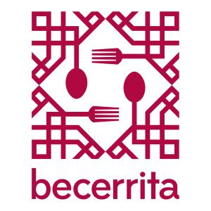Menus Navidad restaurantes Sevilla Becerrita